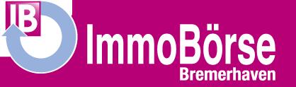 ImmoBörse Bremerhaven Logo