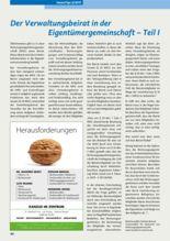 thumbnail of ImmoTipsBeitrag_2017-3_Verwaltungsbeirat-pdf