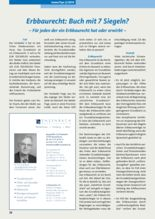 ImmoTipsbeitrag-2019-2-Erbbaurecht-Buch-mit-7-Siegeln