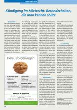 ImmoTipsBeitrag-2019-3-Kuendigung-im-Mietrecht