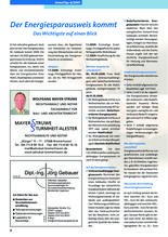thumbnail of ImmoTipsBeitrag_2007-4_energiesparausweis