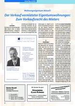 thumbnail of ImmoTipsBeitrag_2007-4_verkaufeigentumswohnungen