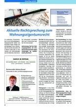 thumbnail of ImmoTipsBeitrag_2007-4_wohnungseigentumsrecht