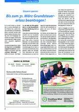 thumbnail of ImmoTipsBeitrag_2008-1_steuern-sparen