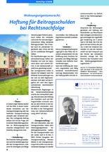 thumbnail of ImmoTipsBeitrag_2008-1_wohnungseigentumsrecht