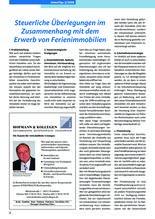 thumbnail of ImmoTipsBeitrag_2008-2_erwerb_ferienimmobilien