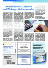 thumbnail of ImmoTipsBeitrag_2008-3_immobilienrecht_maklerprovision