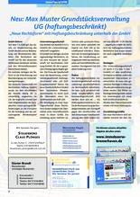 thumbnail of ImmoTipsBeitrag_2008-4_ug-haftungsbeschraenkt