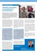 thumbnail of ImmoTipsBeitrag_2009-1_Immobilienboerse-informiert-Mieter-Eigenheim