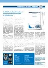 thumbnail of ImmoTipsBeitrag_2009-1_RDM-Fachverband-Immobilienpreisspiegel