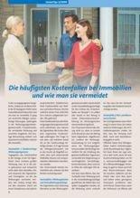 thumbnail of ImmoTipsBeitrag_2009-3_Kostenfallen-bei-Immobilien
