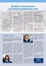 thumbnail of ImmoTipsBeitrag_2009-3_Rueckblick-Bremerhavener-Grundstuecksmarktbericht-2008