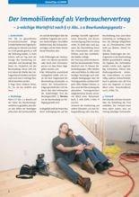 thumbnail of ImmoTipsBeitrag_2009-4_Immobilienkauf-als-Verbrauchervertrag