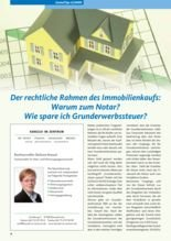 thumbnail of ImmoTipsBeitrag_2009-4_Rechtliche-Rahmen-Immobilienkaufs