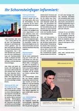 thumbnail of ImmoTipsBeitrag_2010-1_ihr_schornsteinfeger_informiert