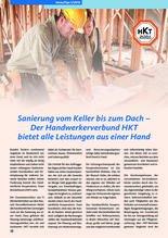 thumbnail of ImmoTipsBeitrag_2010-1_sanierung_vom_keller_bis_zum_dach