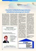 thumbnail of ImmoTipsBeitrag_2010-1_vorsicht_schoenheitsreparaturen_schadensersatzanspruch_droht