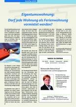 thumbnail of ImmoTipsBeitrag_2010-2_Eigentumswohnung_Ferienwohnung