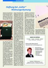 thumbnail of ImmoTipsBeitrag_2010-3_Haftung_bei_kalter_Wohnungsraeumung
