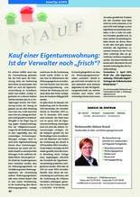 thumbnail of ImmoTipsBeitrag_2010-4_kauf_einer_eigentumswohnung