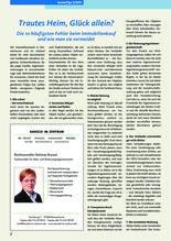 thumbnail of ImmoTipsBeitrag_2011-1_fehler_beim_immobilienkauf