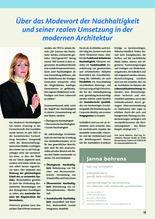 thumbnail of ImmoTipsBeitrag_2011-1_nachhaligkeit_moderner_architekur