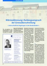 thumbnail of ImmoTipsBeitrag_2011-2_waermedaemung_duldungsanspruch