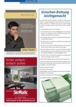 thumbnail of ImmoTipsBeitrag_2011-3_griechen-rettung_leichtgemacht