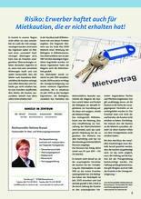 thumbnail of ImmoTipsBeitrag_2011-3_haftung_mietkaution