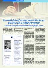 thumbnail of ImmoTipsBeitrag_2011-3_mitteilungspflicht_grunderwerbssteuer