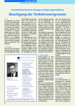 thumbnail of ImmoTipsBeitrag_2011-4_grundstueckserwerb_zwangsversteigerungsverfahren