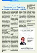 thumbnail of ImmoTipsBeitrag_2011-4_vermietung_einer_eigentumswohnung_an_monteure