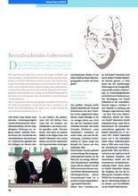 thumbnail of ImmoTipsBeitrag_2012-2_beeindruckendes_lebenswerk_das immobilien-urgestein_rudolf_huebenthal