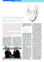 thumbnail of ImmoTipsBeitrag_2016-1-Hübenthal