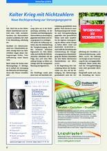 thumbnail of ImmoTipsBeitrag_2012-2_kalter_krieg_mit_ nichtzahlern