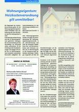 thumbnail of ImmoTipsBeitrag_2012-2_wohnungseigentum_heizkostenverordnung_gilt_unmittelbar