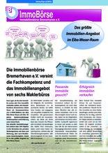 thumbnail of ImmoTipsBeitrag_2012-3_immoboerse_bremerhaven_vereint_fachkompetenz