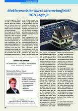 thumbnail of ImmoTipsBeitrag_2012-3_maklerprovision_durch_internetauftritt