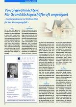 thumbnail of ImmoTipsBeitrag_2012-4_vorsorgevollmachten_fuer_grundstuecksgeschaefte