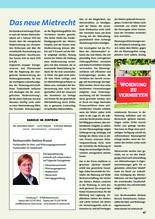 thumbnail of ImmoTipsBeitrag_2013-1_das-neue-mietrecht