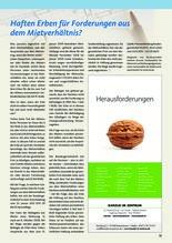 thumbnail of ImmoTipsBeitrag_2013-2_haften-erben-fuer-forderungen-aus-dem-mietverhaeltnis