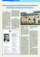 thumbnail of ImmoTipsBeitrag_2013-2_wohnungseigentum-balkonkosten-ohne-balkon