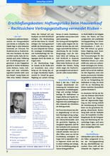 thumbnail of ImmoTipsBeitrag_2013-3_erschliessungskosten-haftungsrisiko