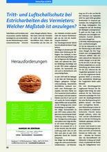 thumbnail of ImmoTipsBeitrag_2013-3_luftschallschutz-bei-estrichtarbeiten