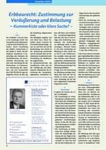 thumbnail of ImmoTipsBeitrag_2013-4_erbbaurecht