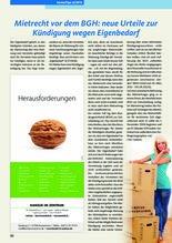 thumbnail of ImmoTipsBeitrag_2013-4_mietrecht
