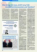 thumbnail of ImmoTipsBeitrag_2013-4_neue_enev_2014