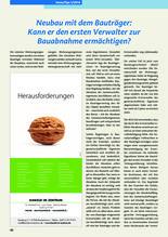 thumbnail of ImmoTipsBeitrag_2014-1_neubau_mit_dem_bautraeger
