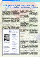 thumbnail of ImmoTipsBeitrag_2014-2_bautraegervertrag-gewaehrleistung