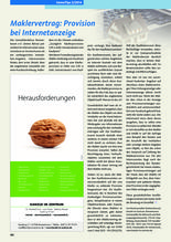 thumbnail of ImmoTipsBeitrag_2014-2_maklervertrag-provision-bei-internetanzeige